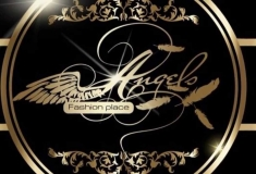 Angels Fashion Place