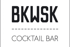 BKWSK Cocktail Bar